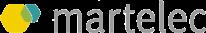 Martelec Logo